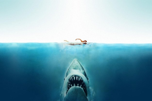 jaws-wallpapers_16897_1440x900.jpg