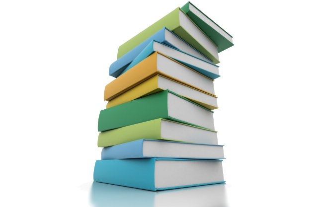 Library resources CAMH