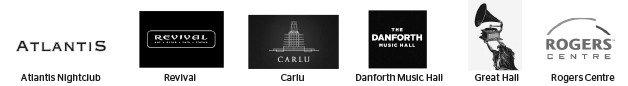 logos2_large.jpg