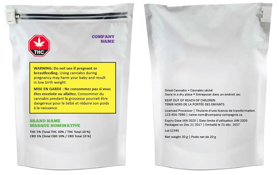 marijuana packaging .png