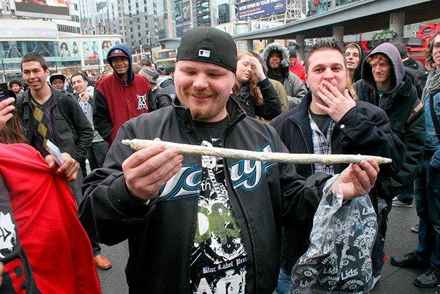 marijuana6_large.jpg