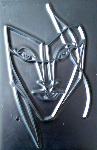 metal print copy.JPG