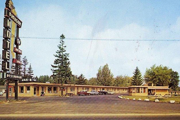 motel1.jpg
