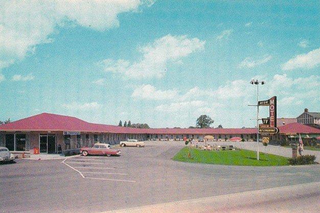 motel3.jpg
