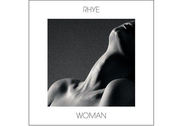 music-rhye-0228.jpg