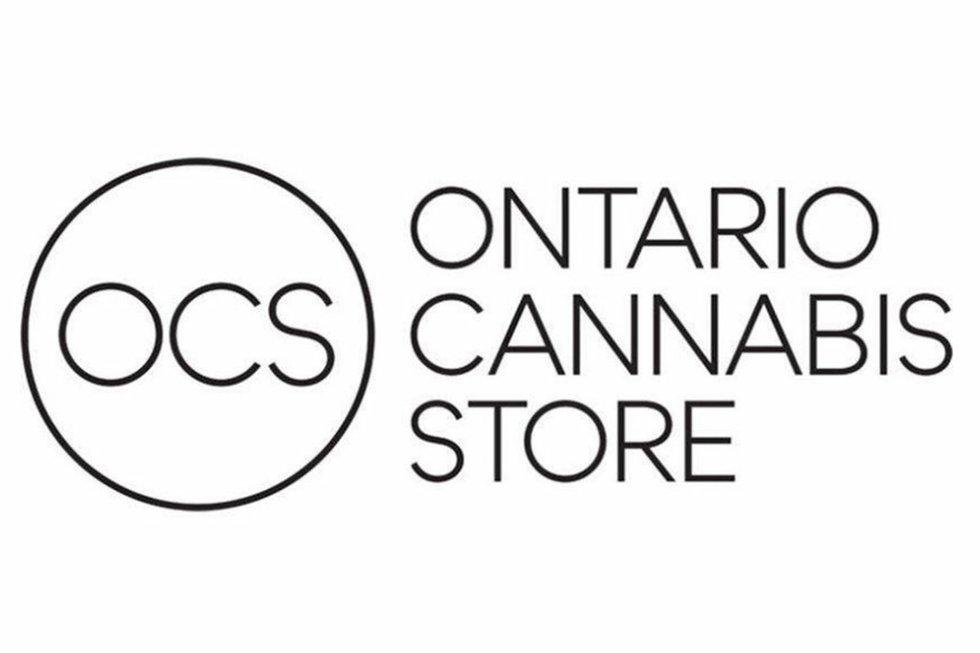 ontario-cannabis-store.jpg