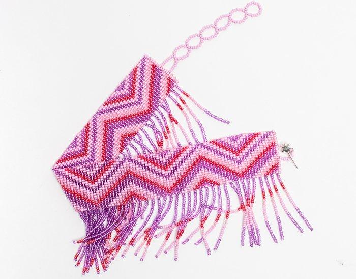 pink-gift-guide-IMG_5833.jpg