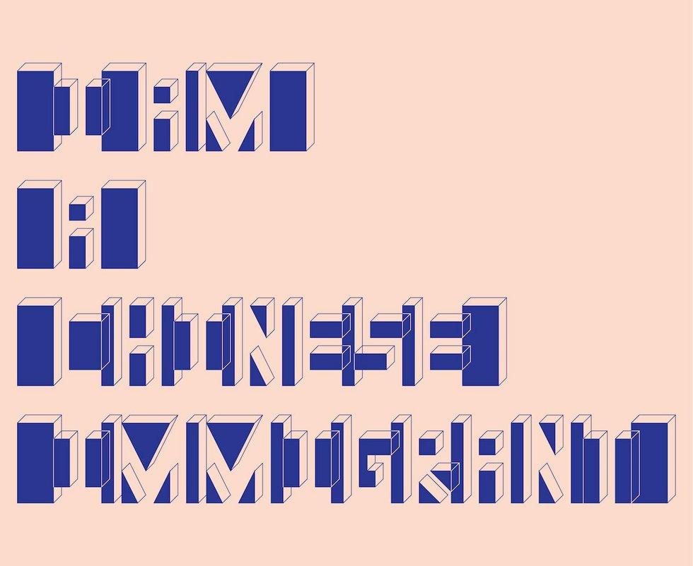 poster_Stein_Wang.jpg