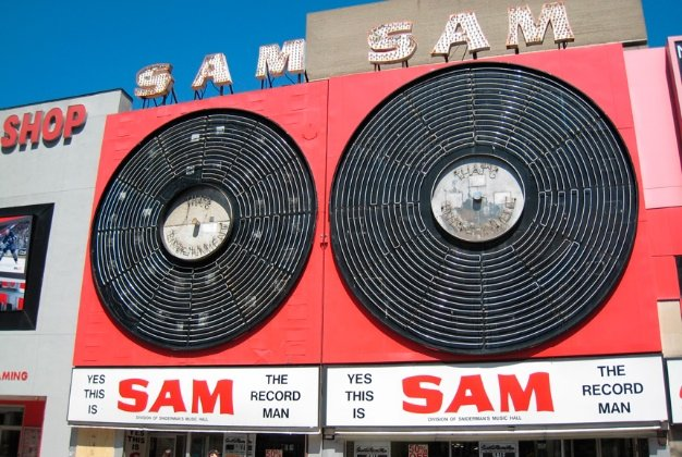 sam_record_man.jpg