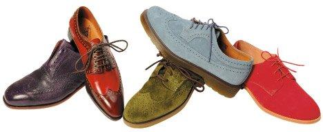 shoes_468.jpg