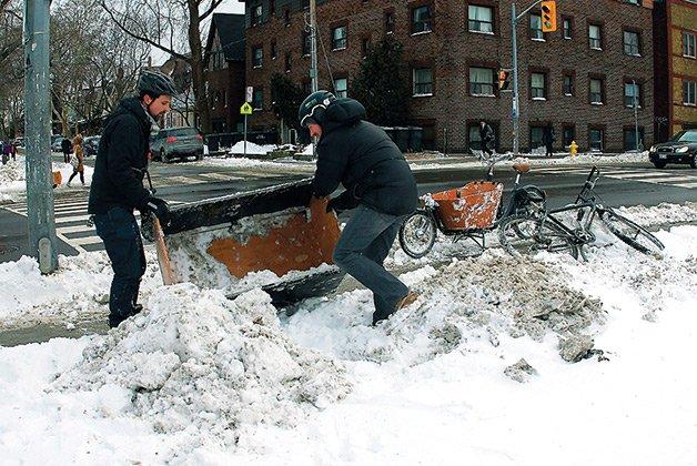 snowremoval6.jpg
