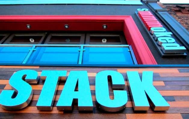 stack1_large.jpg