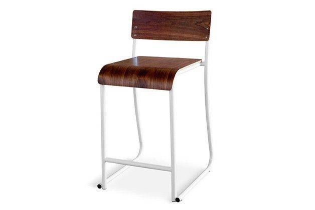 stool_large.jpg