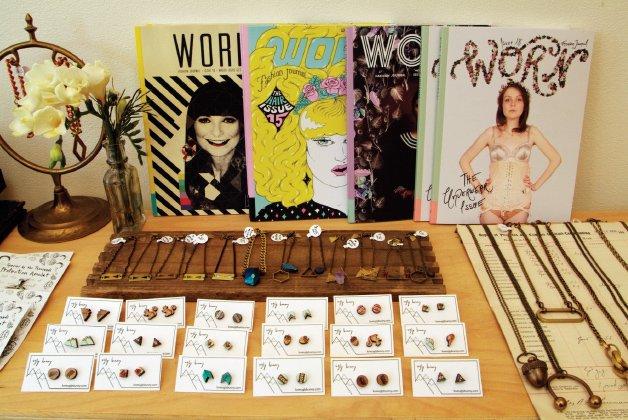 style-store1-0403.jpg