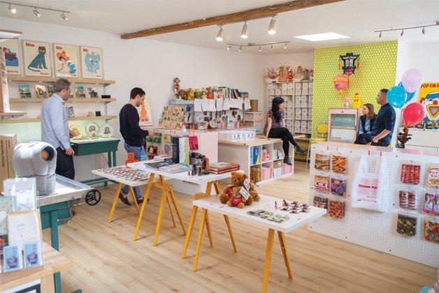 style-store1-0612.jpg