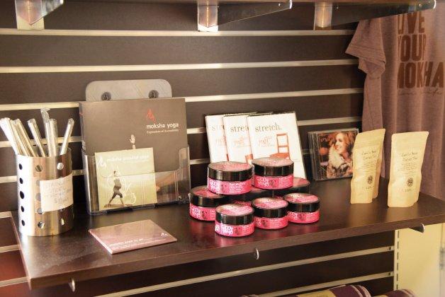 style-store3-0410.jpg
