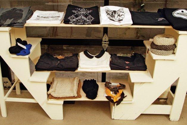 style-store4-0403.jpg