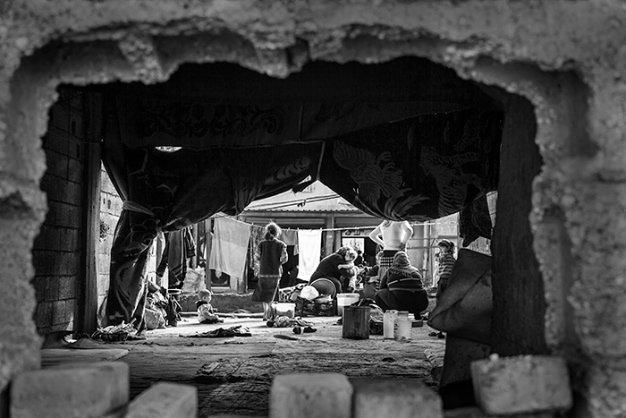 syria10.jpg