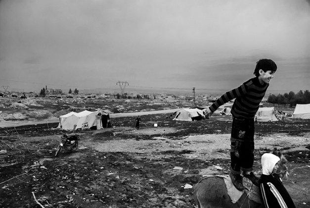 syria5.jpg