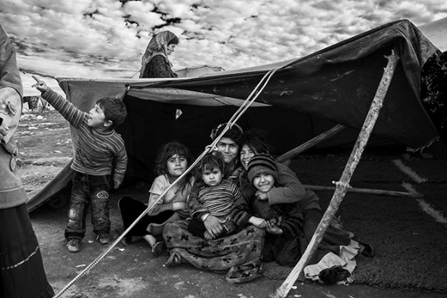 syria8.jpg