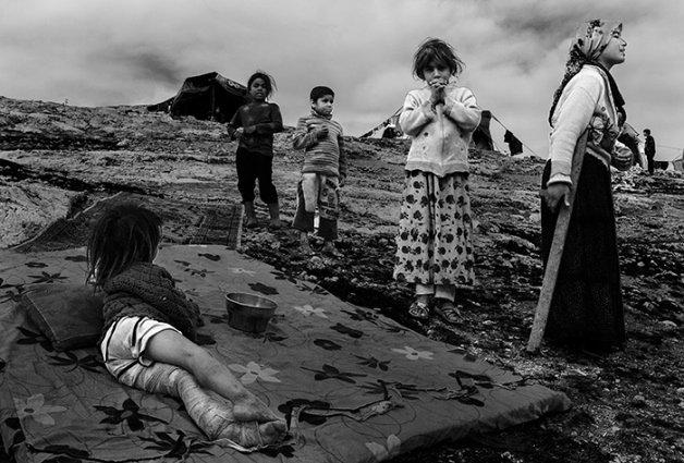 syria9.jpg