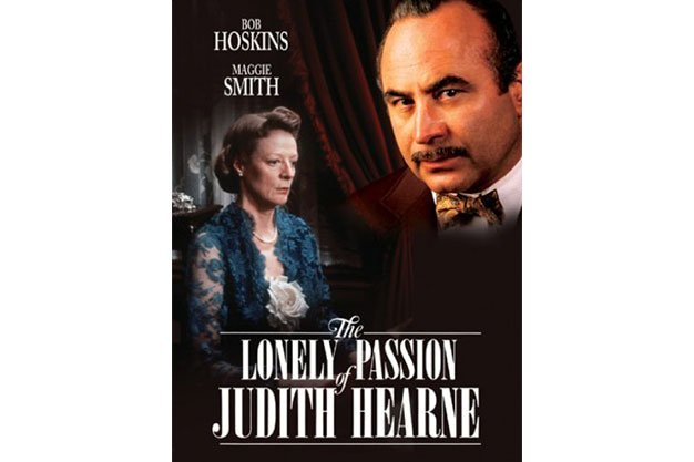 the-lonely-passion-of-judith-hearne.jpg