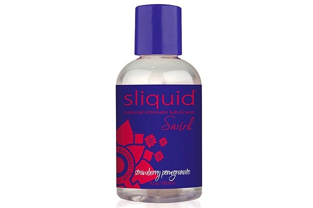 web Sliquid Strawberry Pomegranate.jpg