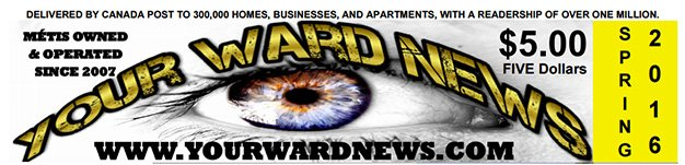 Your Ward News.jpg