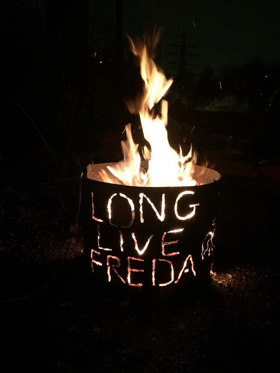 24_long live Freda_ORourke.jpg