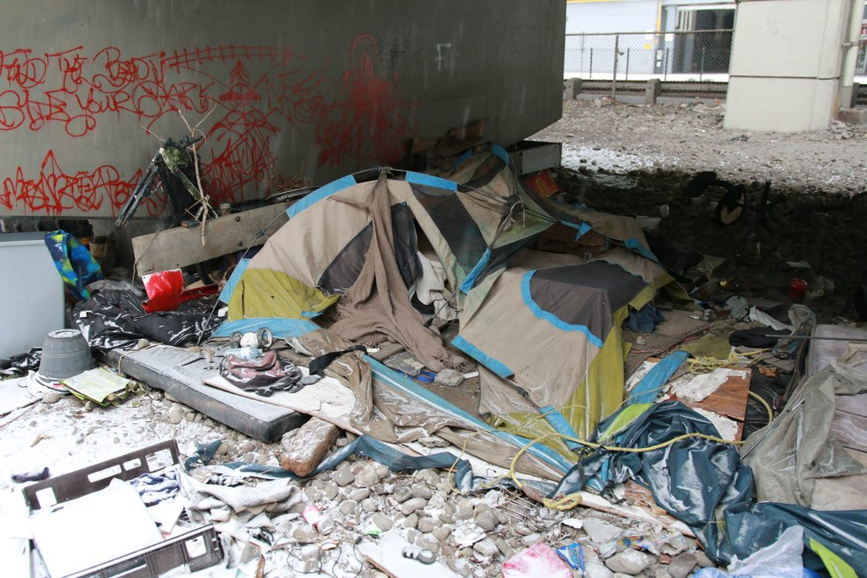 5. Homeless Encampments_Under Gardiner Expressway_Toronto_1.19.2019-35.jpg