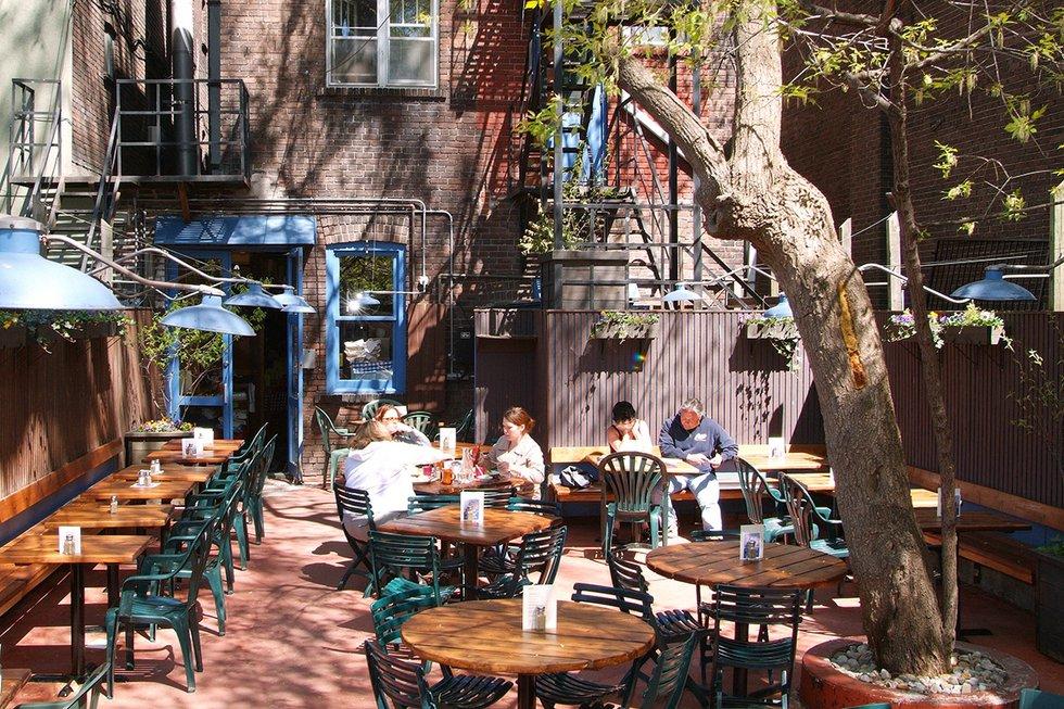 Allens-patio.jpg
