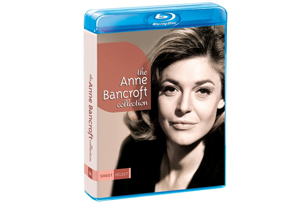 Anne Bancroft Collection.jpg