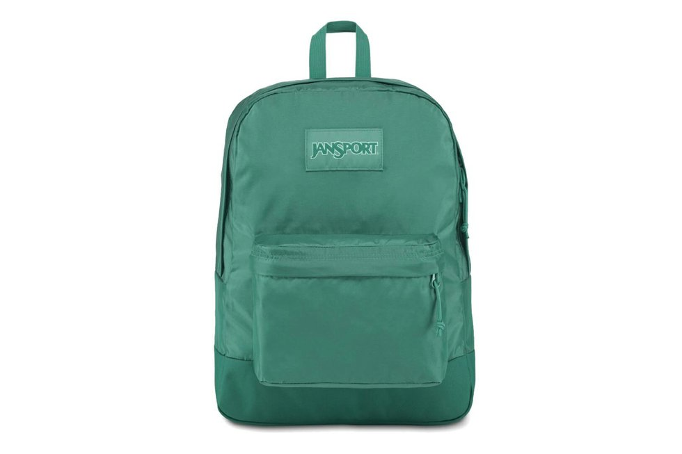 Backpacks Canada - Jansport.jpg