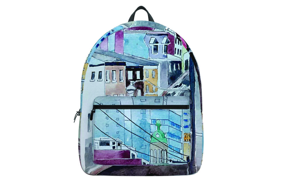 Backpacks Canada - Society6.jpg