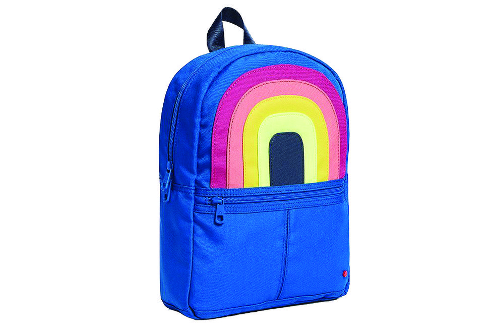 Backpacks Canada - State.jpg
