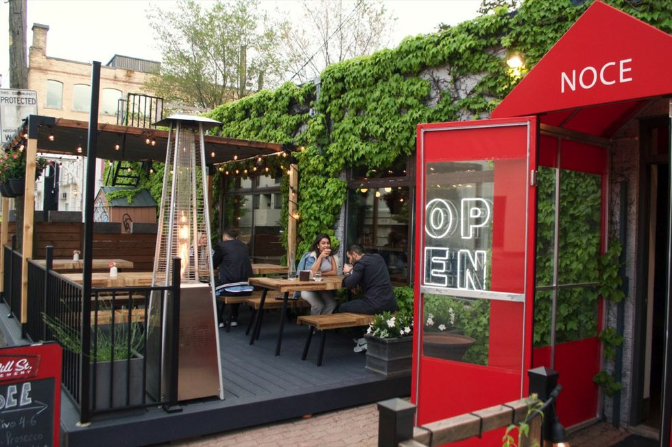 Bar Noce patio Natalia Manzocco 1.jpg
