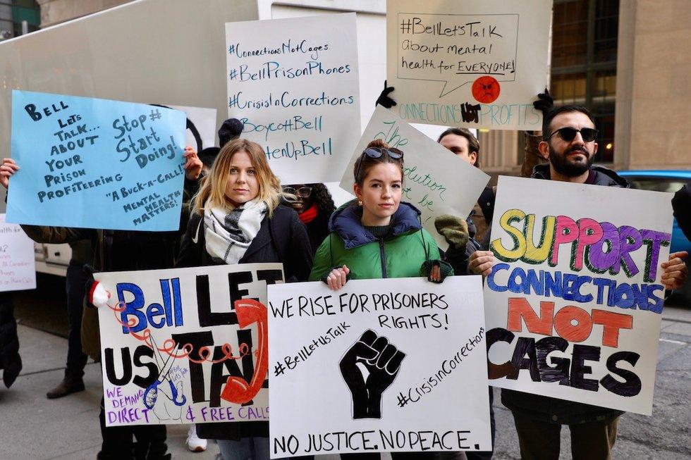Bell LEts Talk Prisoners' Rights 1.jpg