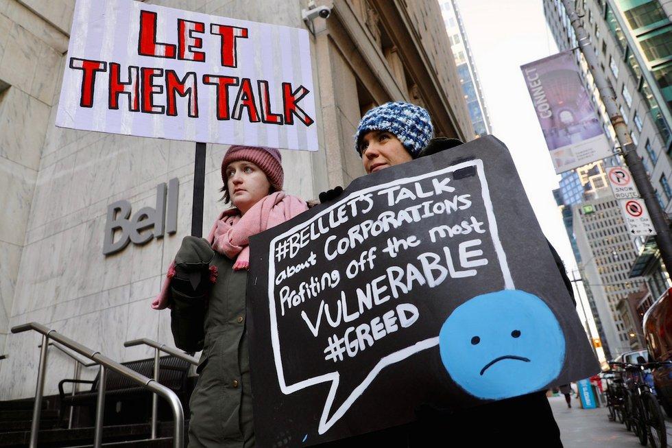Bell LEts Talk Prisoners Rights 3.jpg