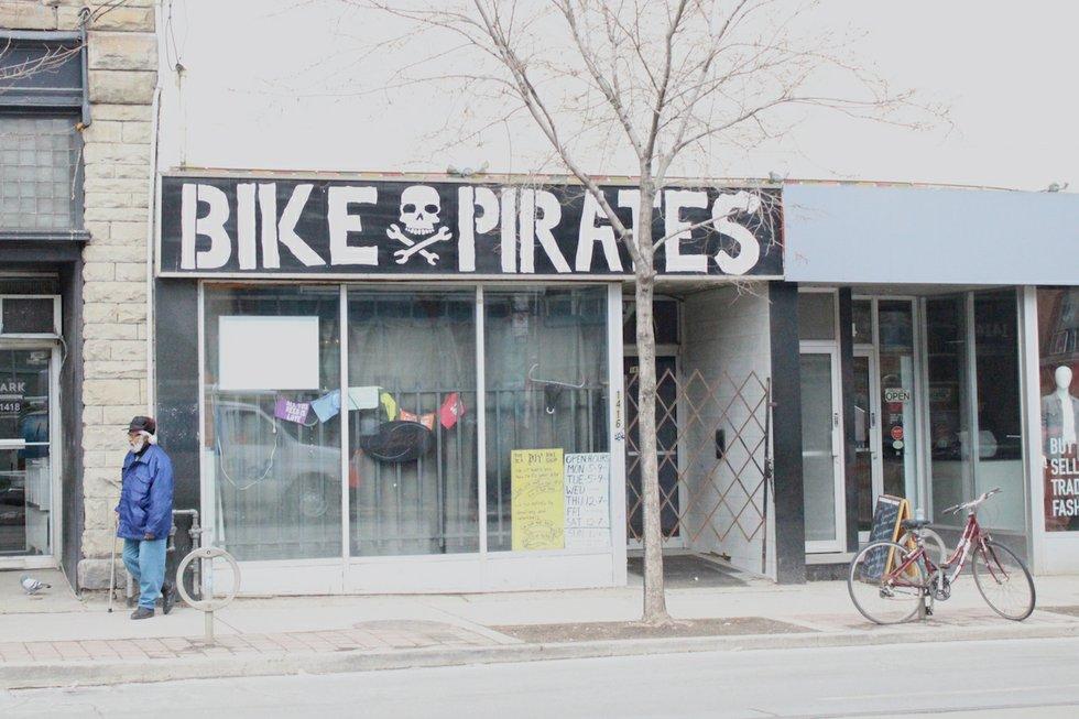 Bike Pirates.jpg