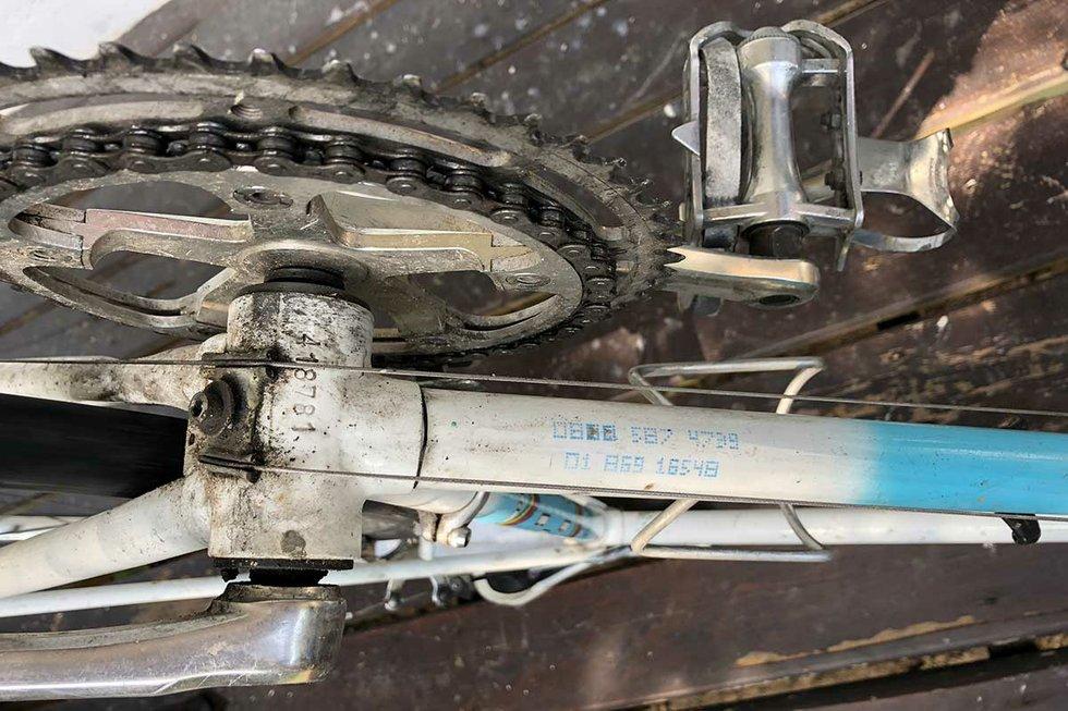 Bike-Tattoo_02.jpg