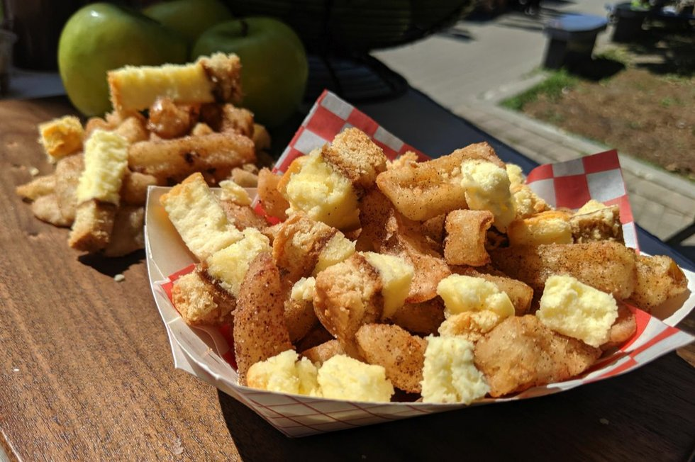 CNE Food 2019 Toronto 6 (1).jpg
