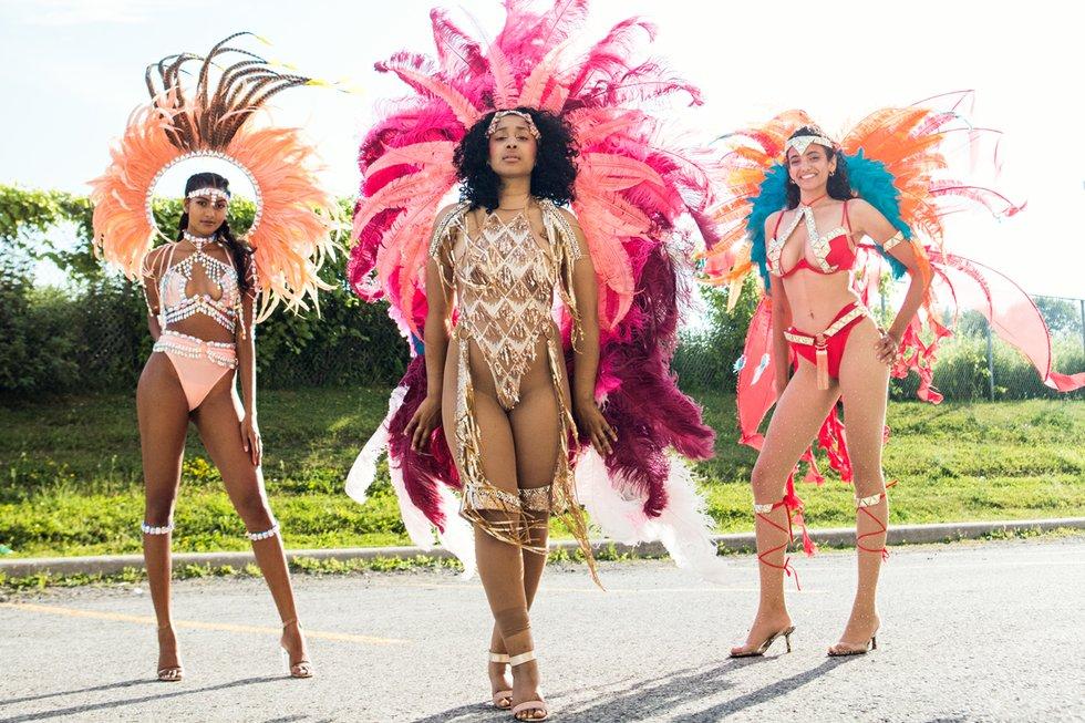 Carnival2019-cover.jpg