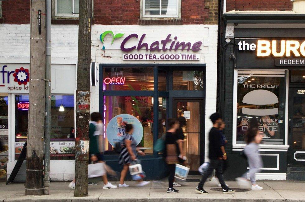 Chatime 3 Natalia Manzocco edit.jpg