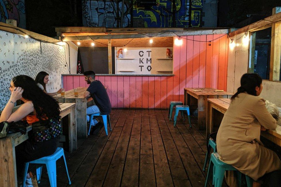 Cold Tea patio Natalia Manzoccco 1.jpg