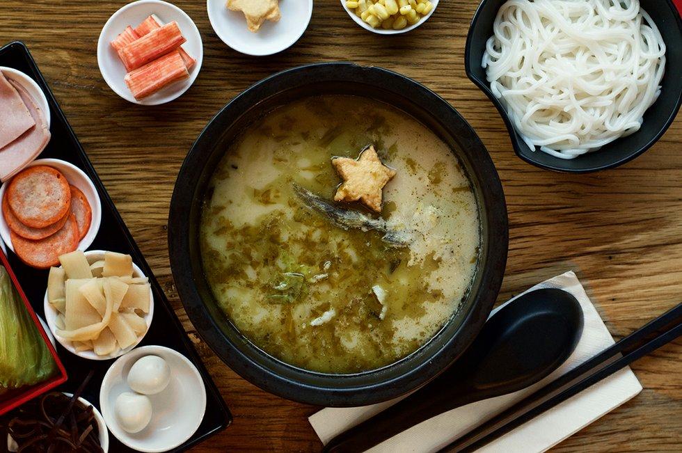 Dagu-Rice-Noodle-web.jpg
