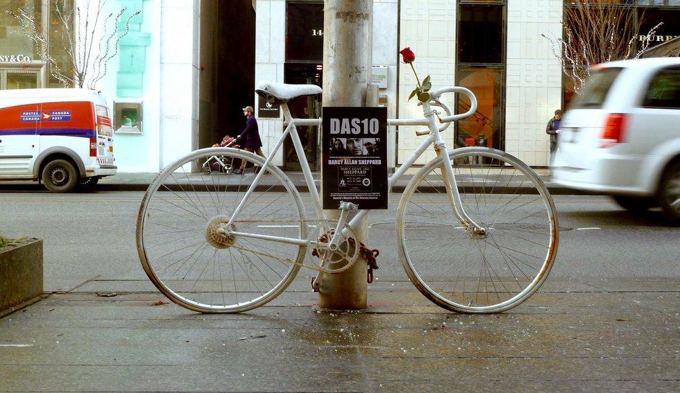 Darcy Allan Sheppard ghost bike.jpg