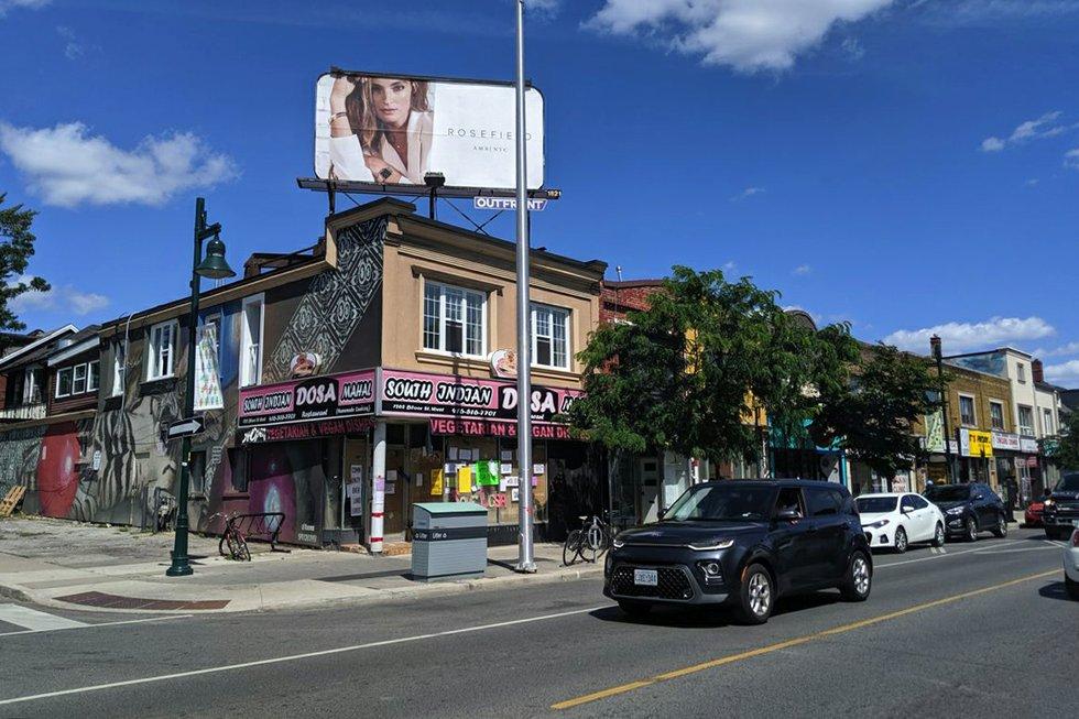 Dosa Mahal Toronto 3.jpg