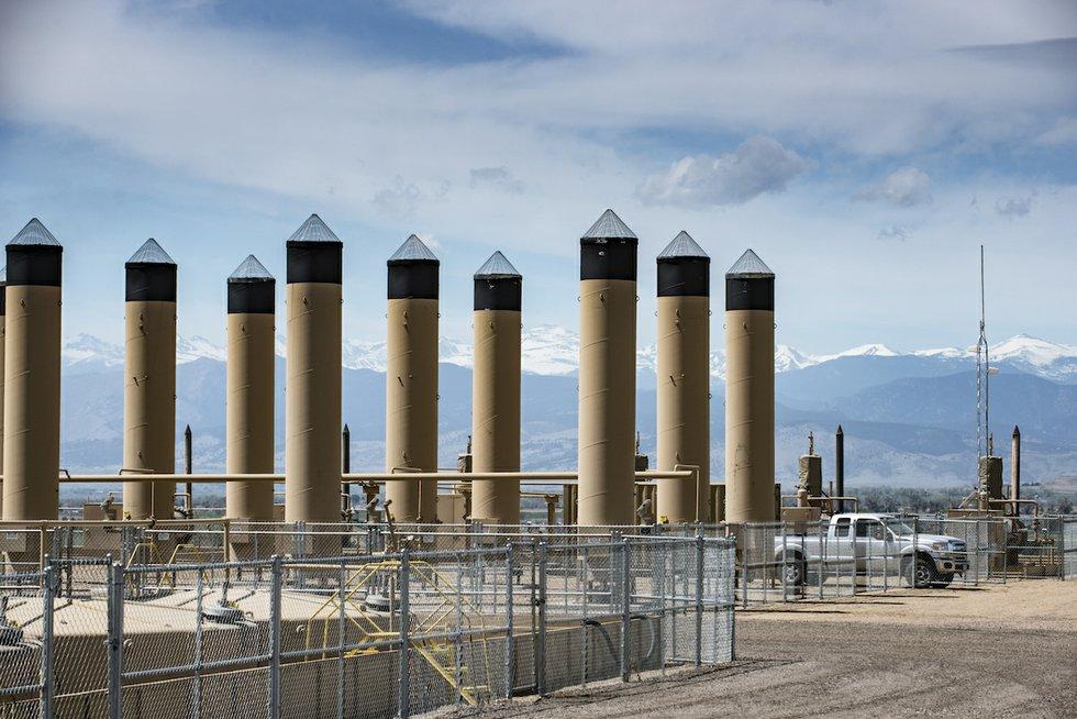 Erie Fracking 4.jpg
