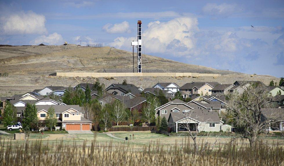 Erie_Fracking 5.jpg