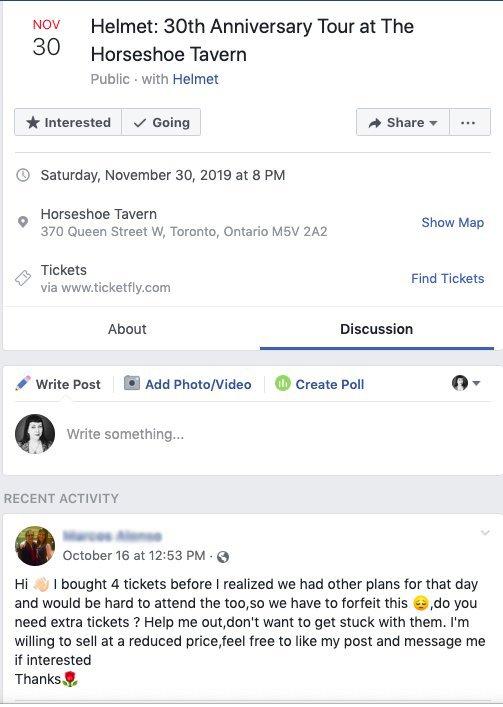 FB tickets Helmet Marcos.jpg